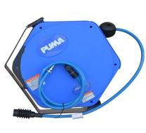 Cuộn dây hơi 15m PUMA PM12-16LA