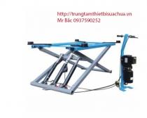 Cầu nâng di động  TK2800